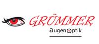 Gruemmer_sponsor