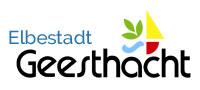 Stadt-sponsor