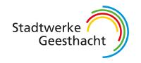 Stadtwerke-sponsor