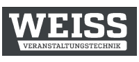 weiss-sponsor
