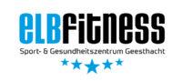 elbfitnessLogoGeesthacht-600