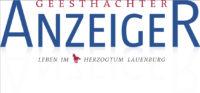 logo-geesthachter anzeiger