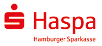 Logo Haspa_200