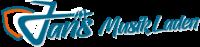 Logo_Jans-Musikladen_web